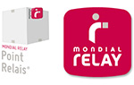 Logo-Mondial-Relay-point-relais150