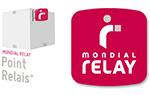 Logo-Mondial-Relay-point-relais150
